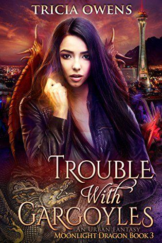 Trouble with Gargoyles: an Urban Fantasy (Moonlight Drago... https://www.amazon.com/dp/B01HD7EMWO/ref=cm_sw_r_pi_dp_BGbGxbTQB8QND