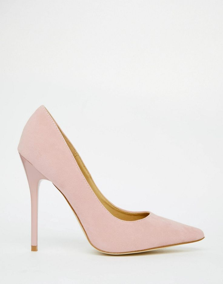 25  beste ideeën over Pink court shoes op Pinterest - Prinses ...