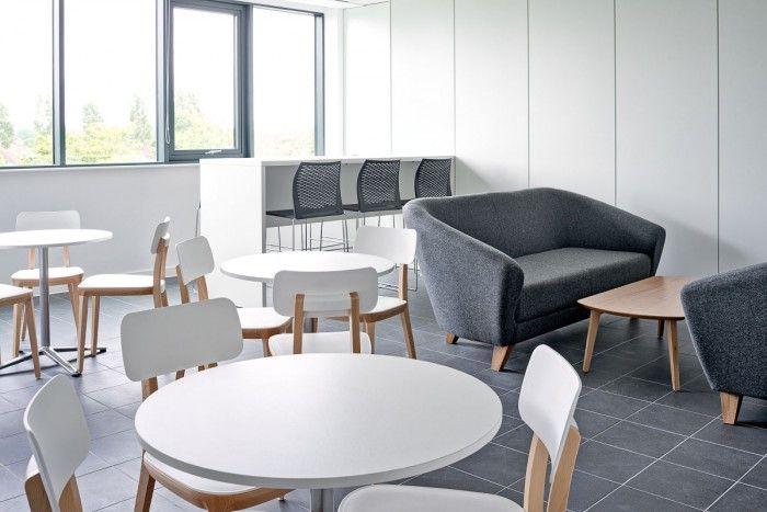 selex-es-southampton-offices