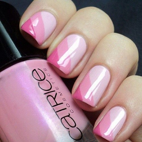 Check this cute nails designsSee more at www.coolnailsdesign.com