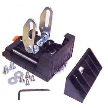 Wolfcraft 2932 Plate Joiner Grinder Attachment McQuillan Tools Online Store