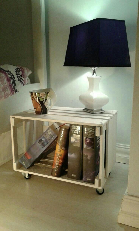 die besten 25 altholz schlafzimmerm bel ideen auf pinterest rustikales holzbett diy kopfteil. Black Bedroom Furniture Sets. Home Design Ideas