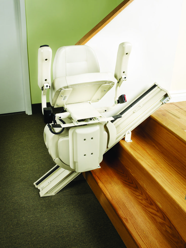 94cdc31e0ef6b3e311976ec33b64ff80 stairs 21 best stair lifts images on pinterest stairs, curves and  at gsmx.co