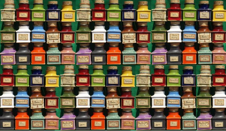 "<span>Kořenka | <a href=""http://static2.flercdn.net/i2/products/9/6/5/186569/5/5/3/4187355/wgwquueouxjfhb.jpg"" target=""_blank"">Zobrazit plnou velikost fotografie</a></span>"