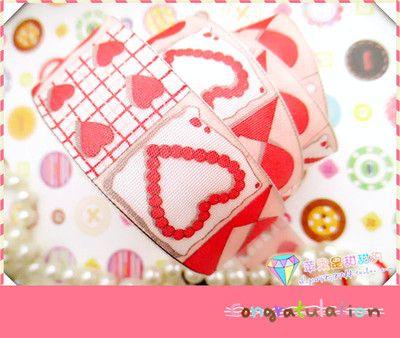 https://item.taobao.com/item.htm?spm=a230r.1.14.18.mlY5SB