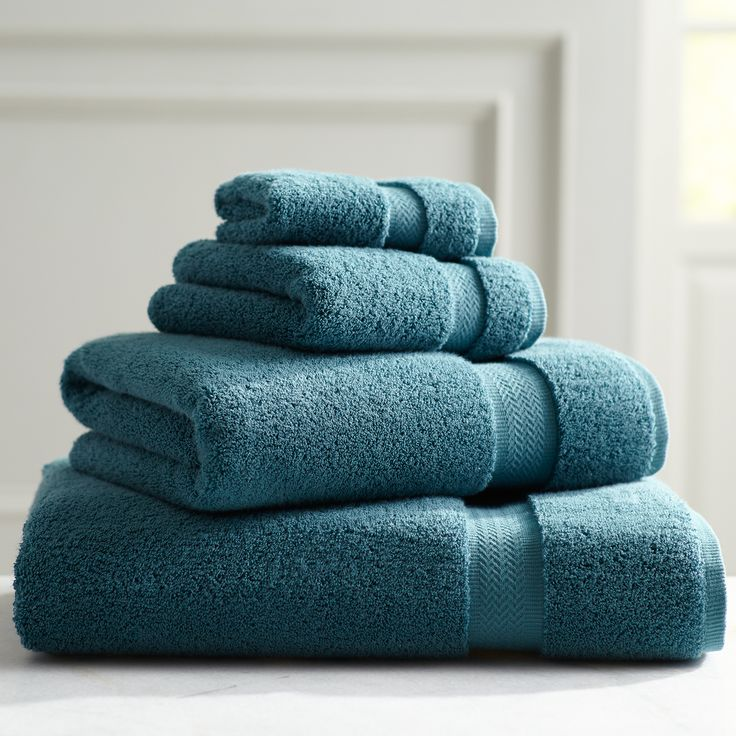 Indulgence Teal Hand Towel. 17 Best ideas about Teal Hand Towels on Pinterest   Teal bath