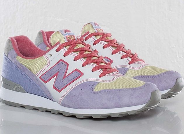 new balance 996 01