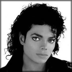 Widely referred to as the King of Pop, Jackson is listed as the most successful entertainer of all time by Guinness World Records.  As he left his last rehearsal for a planned concert in London, choreographer Travis Payne called out to him 'love you'. Jackson's reply was: I love you more.