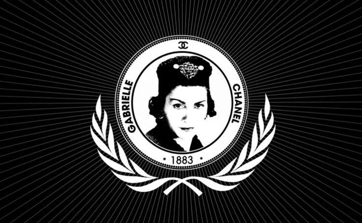 Лучшие фильмы о моде: фильмы Коко Шанель #кокошанель #шанель #иллюстрация #моднаяиллюстрация #карллагерфельд #chanel #cocochanel #fashionillustration  #кокодошанель #insidechanel