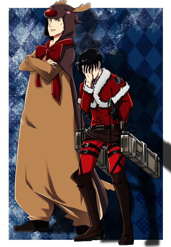 No Larger Size Available Attack On Titan Pinterest