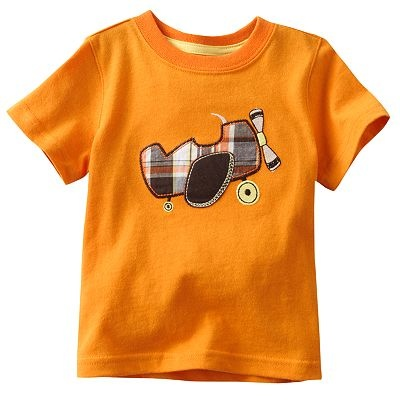 Kohls Baby Boy Clothes 72 Best Buying Baby Clothes Is So Fun Images On Pinterest  Babies