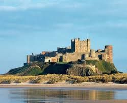 castles in england - Google Search
