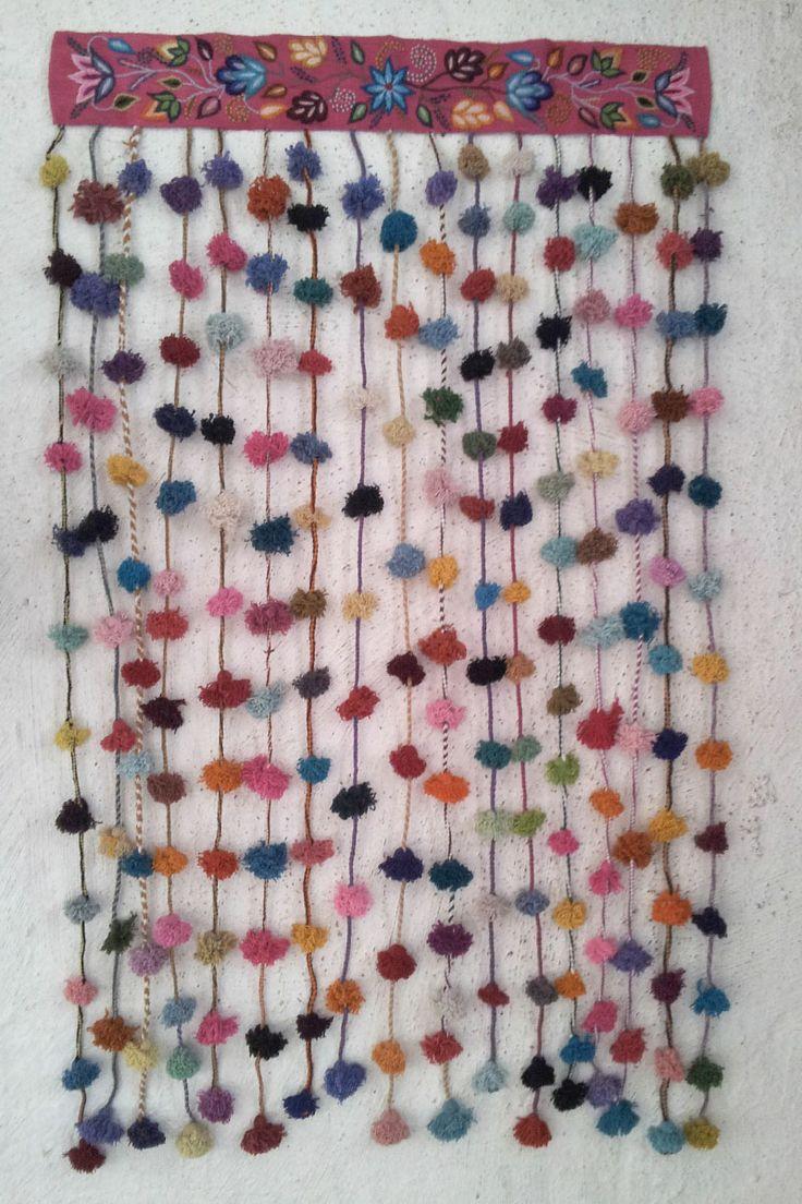 Best 25 Doorway Curtain Ideas On Pinterest Hippie