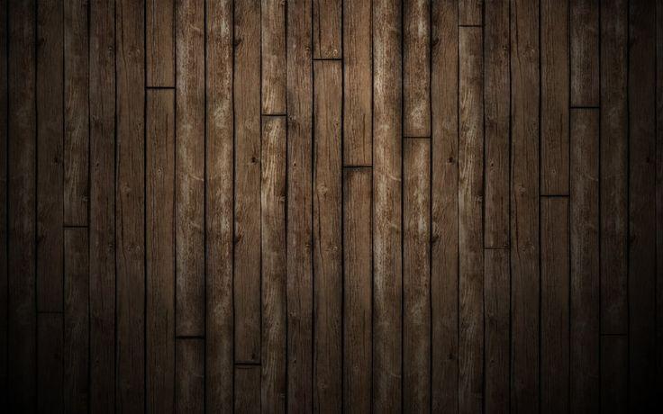 wood_floor_wallpaper_1680x1050_by_redwatermelon-d3fby20.jpg (800×500)