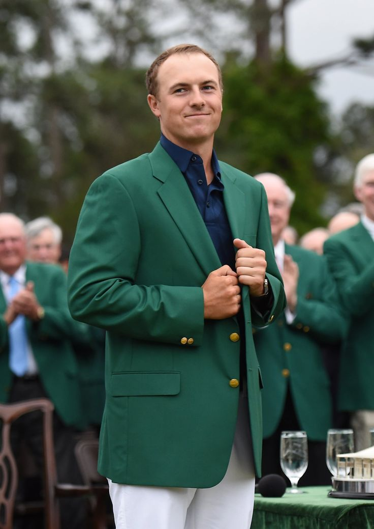 Best 25  Jordan spieth sister ideas on Pinterest | Jordan spieth ...