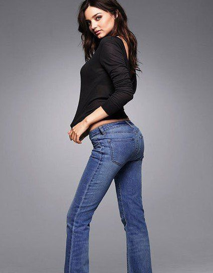 22 best images about Sexy jeans on Pinterest | Black gold ...