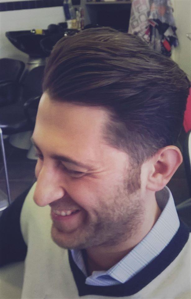 https://www.pinterest.com/ugoHairmens/ugo-the-haircutter-men-2015-barber-2015/