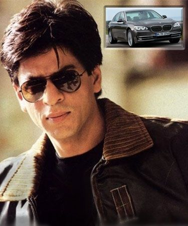 Most Expensive Gifts Bollywood Celebrities Ever Gave