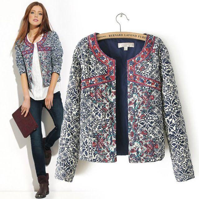 Shop online on Dresslink - Study About Fashion