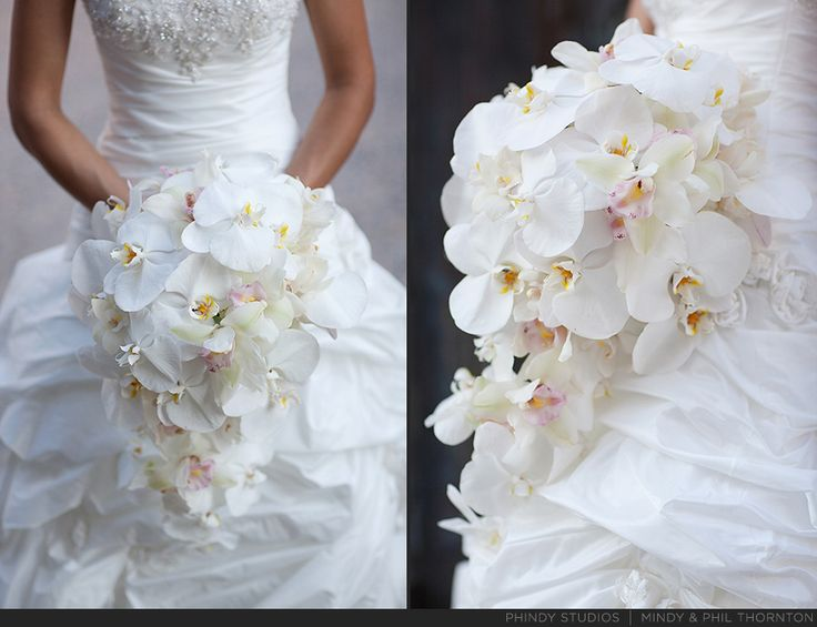 Wedding Bouquet Flowers Online Order