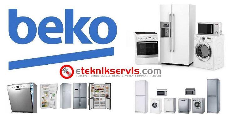 http://www.eteknikservis.com/2016/08/sereflikochisar-beko-servisi.html