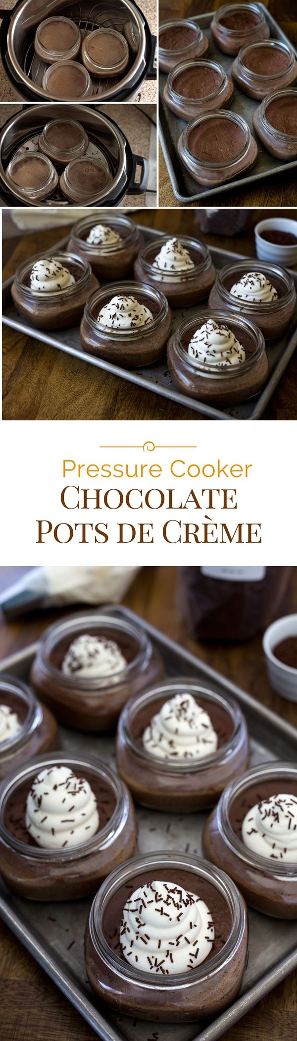 17 Best ideas about Pressure Cooker Cake on Pinterest ...