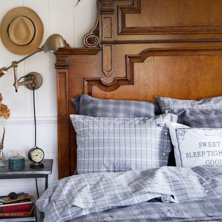 40 besten bettw sche bilder auf pinterest bettw sche betten und bettsets. Black Bedroom Furniture Sets. Home Design Ideas