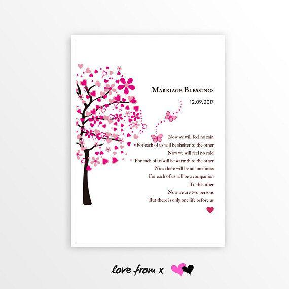 Rain On Wedding Day Poem