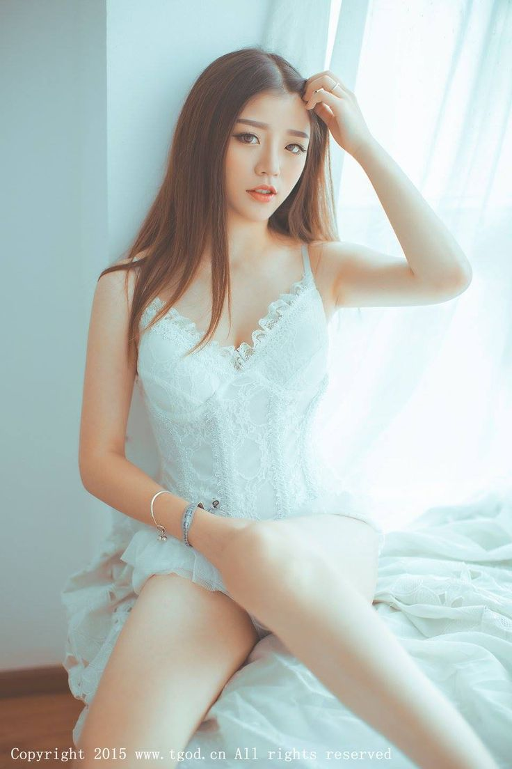 sexy wedding photo ideas - [TGOD推女神] 2015 12 03 Cheng Tong Yan 程彤颜