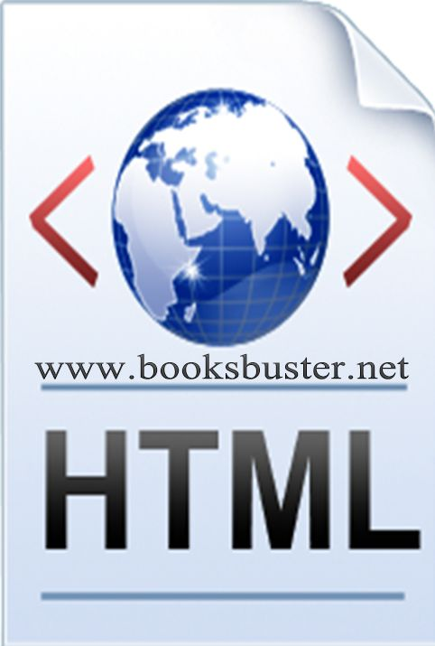 Html book in urdu free download pdf | bsit past papers and books.