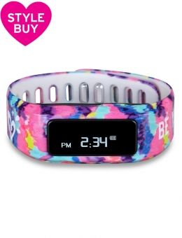 Shop Be Your Best Activity Tracker and other trendy girls watches jewelry at Justice. Find the cutest girls jewelry to make a statement today.