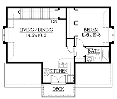 Crested Butte House Plan furthermore 157626055678209743 further Sandbag House Plan furthermore Shackleford Floor Plan besides Fathead Wall Decals. on 1 bedroom plus loft house plans