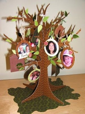 family tree craft ideas 59 best images about family tree cushion on 4433