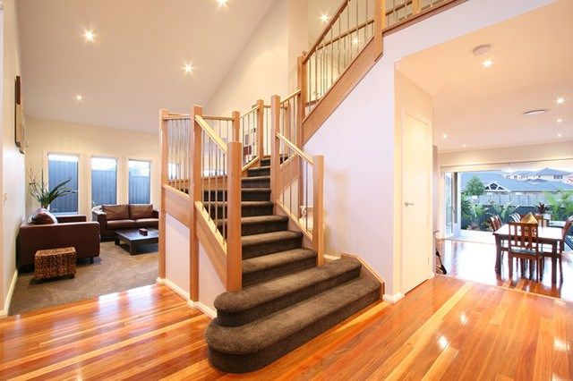 timber flooring in sydney traditional staircase sydney by