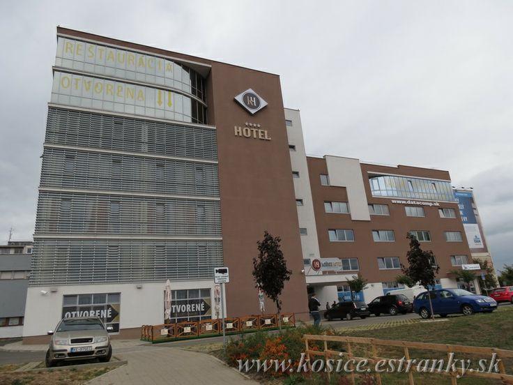 Hotel #hotel