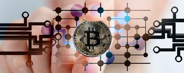 alha expôs pool com quase 3 mil mineradoras de bitcoins