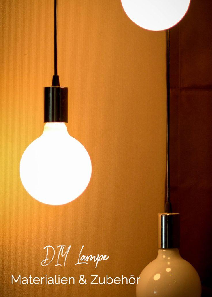 138 best ❤     DIY Blog Wendys Wohnzimmer images on Pinterest - lampen fürs wohnzimmer