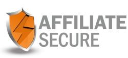 Secure Affiliate Programs