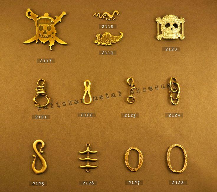 http://www.caliskanmetal.com/bijuteri bijuteri, #bijuteri, Bijuteri, Bijouterie