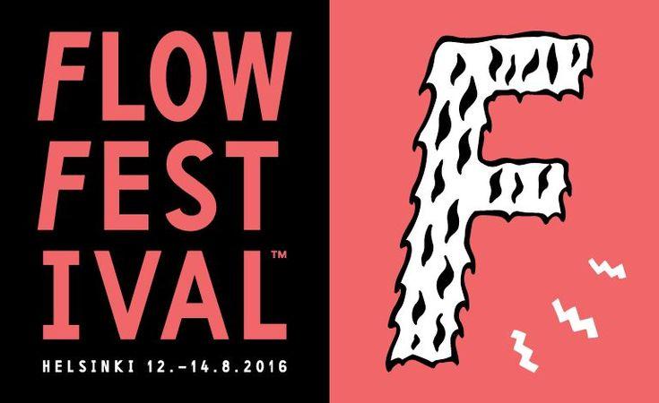 New Order ja The Last Shadow Puppets Flow Festivalille - Uutiset - Tiketti