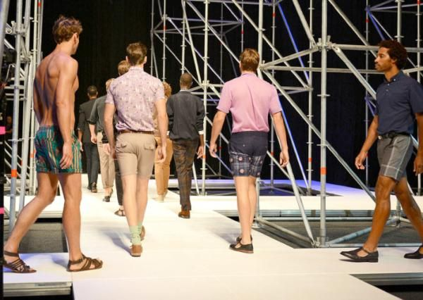 Gallery: What men want - IOL Lifestyle | IOL.co.za