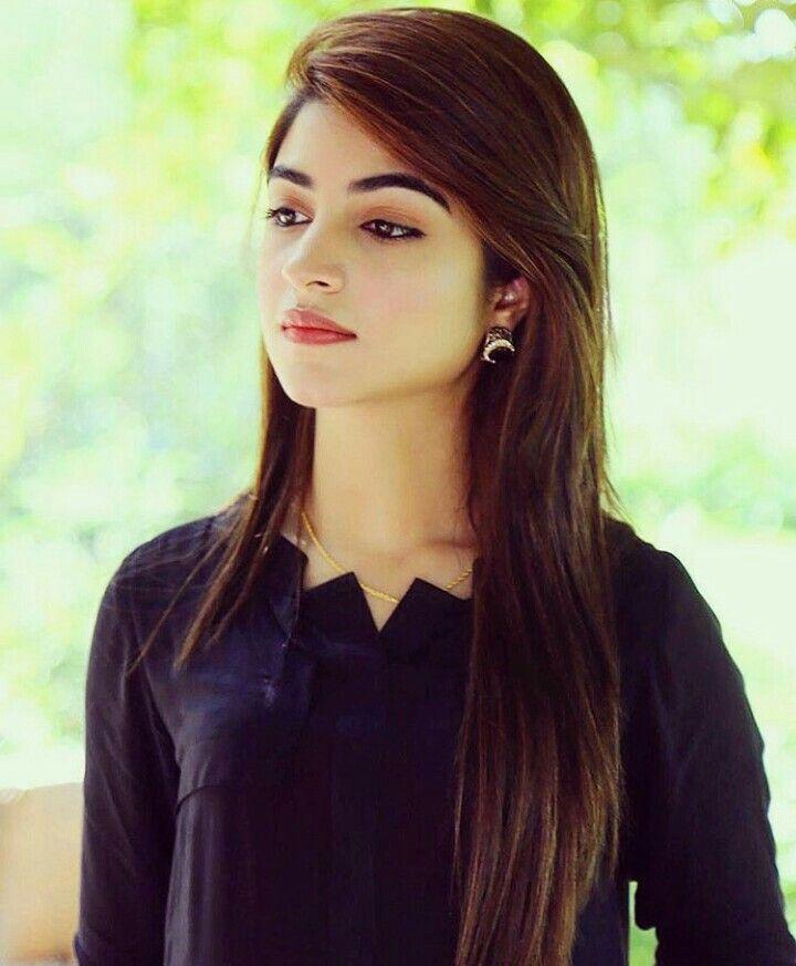 Pakistani dramas actresses pictures