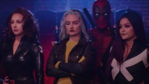 No One Kills This Beauty and the Beast Song Quite Like Deadpool in Hilarious Fan Made Video