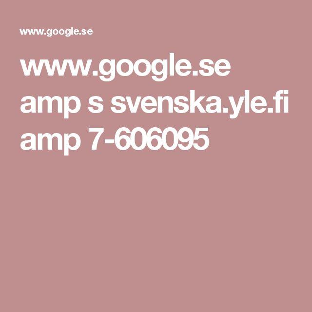 www.google.se amp s svenska.yle.fi amp 7-606095