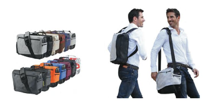 backpack.png (909×450)