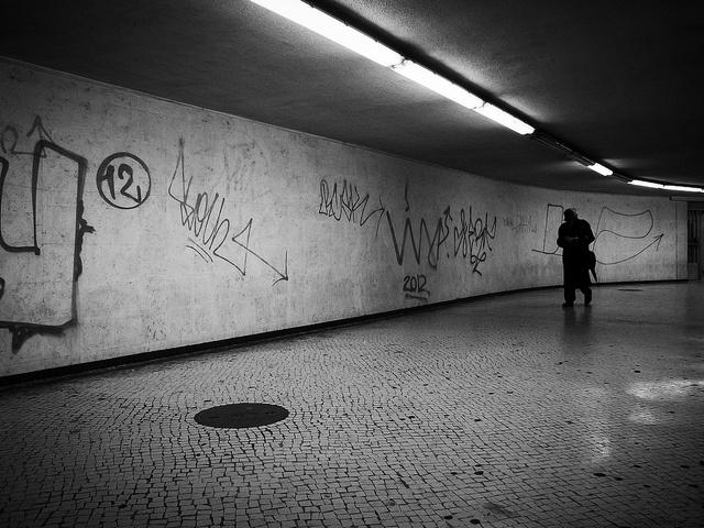 #lisboanarua Lisboa by franciscofernandes, via Flickr