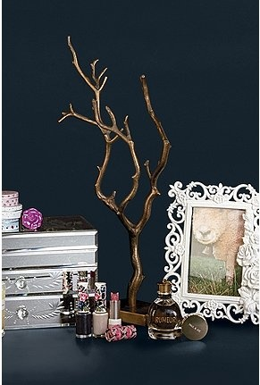 A little birch for your jewels: Jewelry Racks, Urban Outfitters, Trees Jewelry, Jewelry Stands, Urbanoutfitt Com, Jewelry Holders, Awesome Stuff, Jewelry Trees, Birches Jewelry