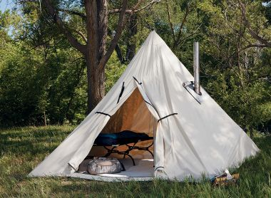 200 best images about camp and expedition gear on for A frame canvas tents for sale