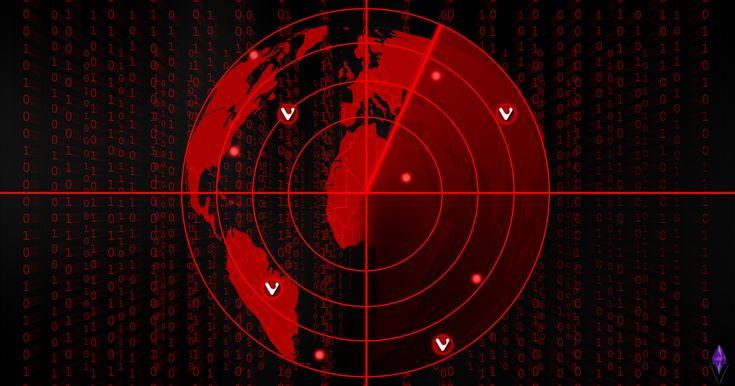 ICYMI: Vivaldi 1.0 orquesta plan contra la súper vigilancia