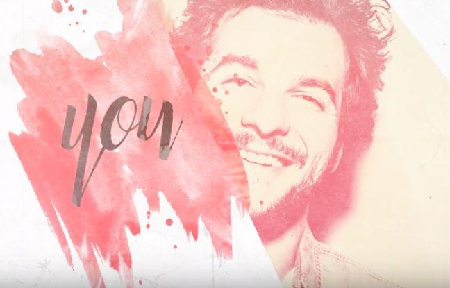 VIDEO. Eurovision: Pourquoi Amir Haddad est un très bon choix pour la France #eurovision #eurovision2016